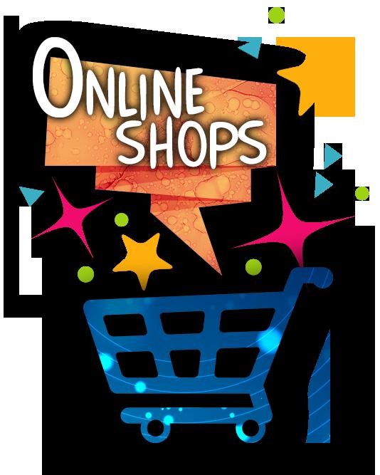 Onlineshops - eCommerce, ePayments, Ingenico