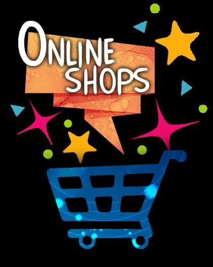 Onlineshops - Vorteile für Shopbetreiber und Konsumenten, Zahlungsmittel